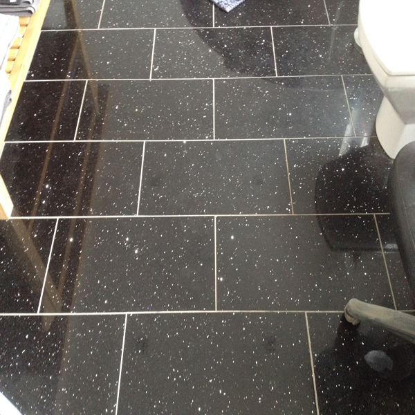Wall And Floor Tiling In Tyne And Wear, Newcastle Upon